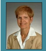 Marian F Ben…, Real Estate Pro in Charleston, SC