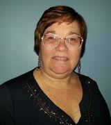 Catherine Du…, Real Estate Pro in Pomfret Center, CT