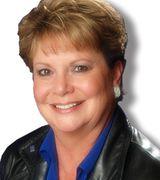 Patty McLemo…, Real Estate Pro in Wichita Falls, TX
