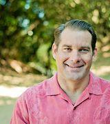Andrew Hawba…, Real Estate Pro in Kitty Hawk, NC
