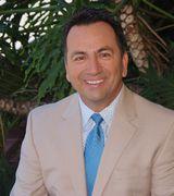 Gerardo Aguilar, Real Estate Agent in San Jose, CA