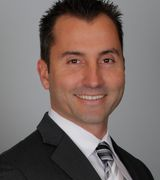 Josh Hintzen, Real Estate Agent in Scottsdale, AZ