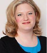 Emily Tillman, Real Estate Agent in Murrysville, PA