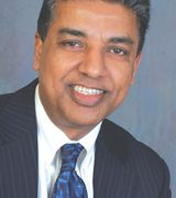 Haniff Baksh, Real Estate Agent in Bronx, NY