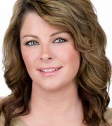Cassie Fitzgerald, Real Estate Agent in Solon, OH