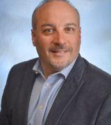 Joseph Gianc…, Real Estate Pro in Hamilton, NJ