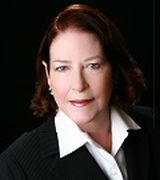 Jo Kenney, Real Estate Pro in Decatur, GA