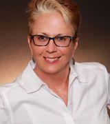 Julie Kubic…, Real Estate Pro in Cape Coral, FL