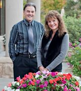 Jim and Sally…, Real Estate Pro in Vacaville, CA