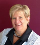 Donna Frederick, Real Estate Agent in Exeter, NH