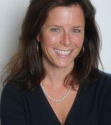 Shauna Brooks, Agent in Nashville, TN