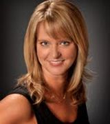 Evelyn Broxterman, Agent in Lakeland, FL