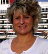 Agata Bulanda PA, Real Estate Agent in Venice, FL