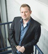 Arthur Vachon, Real Estate Agent in Caledonia, MI