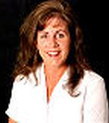 Siobhan Tortora, Agent in Greenville, SC