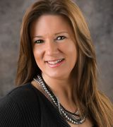 Lisa Manso, Agent in Monroeville, PA
