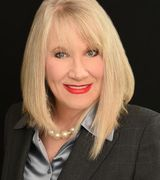 Judy Willey, Real Estate Pro in Austin, TX