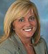 Arlene Sennett, Agent in Northfield, NJ