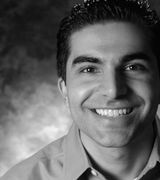 Victor Ahdieh, Real Estate Pro in Charlotte, NC