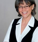 Ellen Baren, Agent in Chicago, IL
