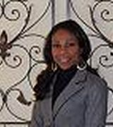 Samyra Rutle…, Real Estate Pro in Atlanta, GA