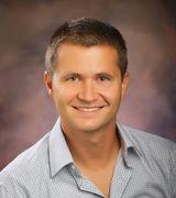 Tony Prochaz…, Real Estate Pro in Ocean City, MD