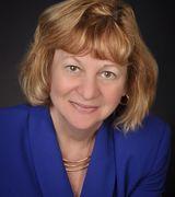 J. Carol Fretz, Agent in Daytona Beach, FL