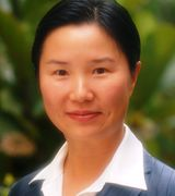 HeeSun Han, Real Estate Pro in La Canada Flintridge,...