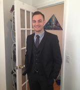 Eric Molnar, Agent in New York City, NY