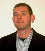 Evan Roberts, Agent in Newton, MA