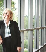 Olivia Bjerke, Real Estate Pro in Vancouver, WA