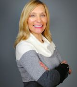 Colleen Longworth, Agent in Oshkosh, WI