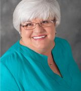 Candy Farris, Real Estate Pro in New Braunfels, TX