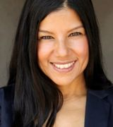 Julie Ann Ma…, Real Estate Pro in La Canada, CA