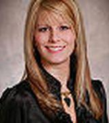 April Ortner, Agent in Green Bay, WI