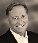 Barry Laughon…, Real Estate Pro in Atlanta, GA