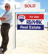 neil cohen, Agent in margate, NJ