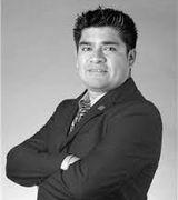 Miguel Portales, Real Estate Agent in San Jose, CA