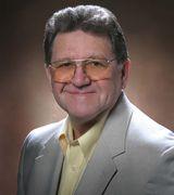 Walter Smith, Real Estate Pro in Stuart, FL
