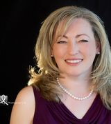 Rhonda Woods, Agent in New Milford, CT