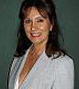 Mayte Ayoub, Agent in Miami, FL