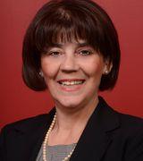 Catrina Erkal, Real Estate Agent in Holmdel, NJ