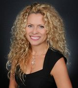 Angie K Avery, Agent in Tallahassee, FL