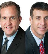 Scott Walker and Neil Spanier, Agent in Santa Monica, CA