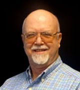 Phil Atwood, Agent in Chester, VA