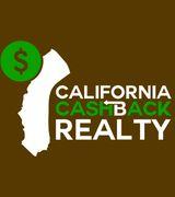 California C…, Real Estate Pro in Laguna Beach, CA