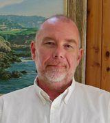 Mark Lupean, Agent in Kill Devil Hills, NC
