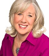 Mary Pat Spekhardt, Agent in Sparta, NJ