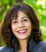 Karen Pitkin, Agent in Bloomington, IN
