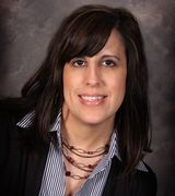 Christa Dudley, Agent in Norman, OK